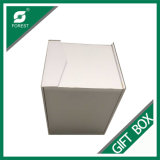 Impresión colorida caja de regalo magnética
