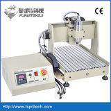 Router dell'incisione di falegnameria di CNC della macchina per la lavorazione del legno di CNC