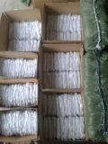 Guantes antiestáticos punteados PVC del ESD de los guantes del recinto limpio