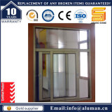 Самомоднейшее алюминиевое сползая окно (SW-7790)