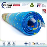 2017 Kids Activity Soft Gym Crawl Creeping Blanket Mats