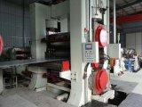 스테인레스 스틸에 대한 기계를 엠보싱