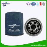 OEM на фильтр для масла 26300-42040 серии Hyundai автоматический