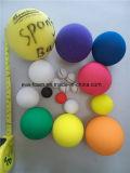 カスタム高密度エヴァの泡の球