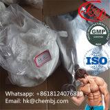 Receta de la prueba E Raws de la hormona del polvo de Enanthate de la testosterona de la inyección del 99% sin dolor