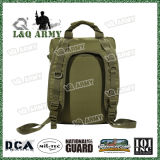 Множественный Backpack компьтер-книжки армии Molle