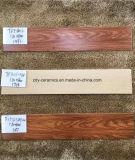 Плитка строительного материала керамическая деревянная