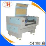 Gummiänderung am objektprogramm, die Laser-Maschine (JM-960H-CCD, aufbereitet)