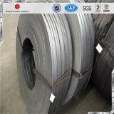 Tira de acero con poco carbono de alta resistencia Q235 en bobina