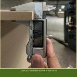 die 18mm Möbel-Grad-Vergaser P2 Plain MDF mit konkurrenzfähigem Preis
