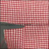 Material de espuma EVA para sapatos palmilha