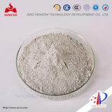 Poudre de nitrure de silicium avec 3700-3750 mailles