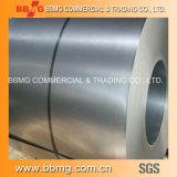 Heiße eingetauchte galvanisierte Stahl-Ringe, Az Galvalume-Stahlringgalvalume-Dach-Blatt-heißer eingetauchter galvanisierter Stahlring-Preis