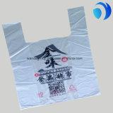Тельняшка гибкий упаковывать кладет изготовленный на заказ печатание в мешки