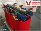 Transformateur de Scb11-1000kVA/transformateur d'alimentation électrique sec