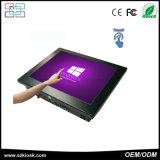 Mini mesa toda del ordenador del precio bajo en una PC