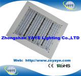 Lampe modulaire de la station-service DEL de /150W de la vente 5 de Yaye 18 de Modulars X 30PCS 150W de station-service d'éclairage LED de /150W du module DEL de lumière modulaire chaude de station-service