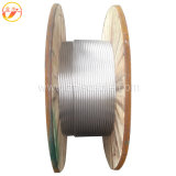 4/0AWG AAAC aller Aluminiumlegierung-Leiter