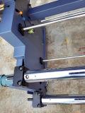 Drucker 2m/Inkjet/großes Format-Drucker 4 PC 5113 Köpfe/bester verkaufensublimation-Drucker/Dika u. Xuli/beständigeres