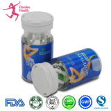 Natural Max Slimming Plus Weight Loss Diet Pills