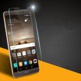 Протектор экрана Tempered стекла для Huawei Mate9