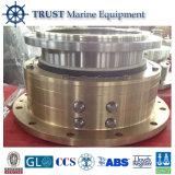 高性能のステンレス鋼のコンパクトのシールは中国で製造する
