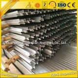 Kabinet van het van de Certificatie levering ISO 9001 van de fabriek het Handvat van het Aluminium