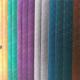 Farbiges Polycarbonat-Plastik geprägtes Blatt für Verkauf