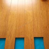 Твёрдая древесина Jatoba справляясь твердый настил Jatoba деревянный с естественным цветом