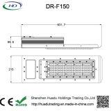 Im Freienstraßenlaterneder Leistungs-IP67 150W LED mit einer 3 Jahr-Garantie