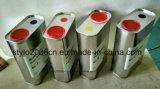 Tinta del repuesio Hc5500 para el uso en Riso