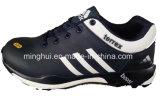Спорт высокого качества цены фабрики дешевый обувает идущие ботинки