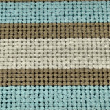 Heiße verkaufende Pocket Sprung-Matratze mit Bambusholzkohle-Latex (FB871)