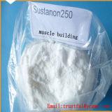 De Steroïden van Mengsel 250/Sustanon van Sustanon van de hoge Zuiverheid voor Mannelijke Andropause