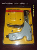Prender a cinta plástica para a cinta plástica do aço inoxidável (HS-600)