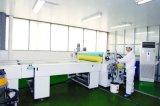 Ausgeglichenes Silkscreen-Drucken-Glastüren mit AS/NZS2208: 1996, BS6206, Bescheinigung En12150