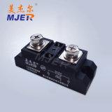 Тип ССР DC/AC полупроводникового релеего H3 300A промышленный