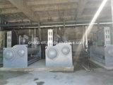 Wasser-Kühler Kühlsystem des Pilz-Bauernhofes