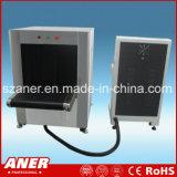 Heißer Verkaufs-Sicherheits-Geräten-Röntgenstrahl-Gepäck-Scanner für die Hotel-Prüfung