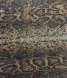 عجيب ثعبان حبة تل جلد اصطناعيّة لأنّ لباس داخليّ, حقائب, زخرفة, أحذية ([هس-39])