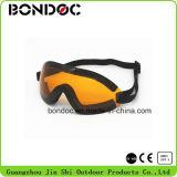 Occhiali di protezione antivento unisex del pattino di Snowmobile del motociclo di Frameless