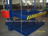 Mattresss Verpackungsmaschine für Sprung-Geräten-Verpackungsmaschine