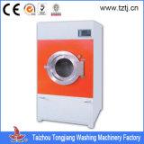 Kleidung-trocknende Maschine (CER appoved und SGS revidiert)