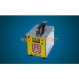 Сварочный аппарат Electrofusion для штуцера трубы PE