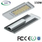 90W / 120W / 150W LED de la calle Light-Ultra Slim Series Philips