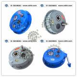 Hxg Serien-Shell-Getriebe
