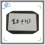 860-960 cartão do estacionamento RFID do carro do controle de acesso do megahertz