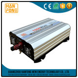 инвертор автомобиля 1kw солнечный для пользы тележки (FA1000)