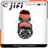2つの車輪の電気スクーター、電気Hoverboardを販売する工場