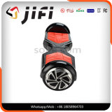 Фабрика продавая самокат 2 колес электрический, электрическое Hoverboard